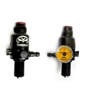 Totem Air Premium Preset 4500psi - 800 psi Output (Reg Only)