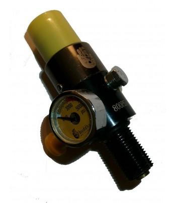 Buddha High Pressure Preset 4500psi - 800 psi Output (Reg Only)