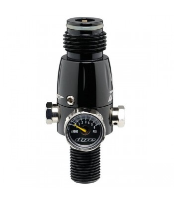 Proto Throttle Regulator 300 bar (Reg Only)