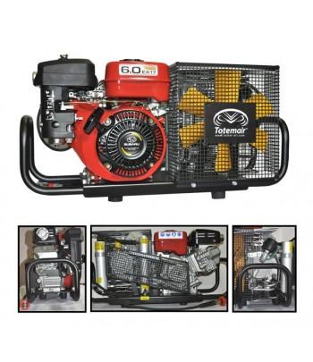 Totem Air Compressor MCH6,...