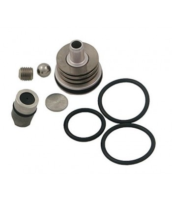 Custom Products Inline Regulator Rebuild Kit