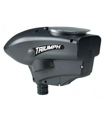 Tippmann Triumph SSL-200...