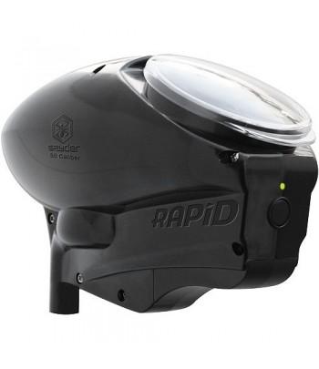 Spyder 350 Rounds Rapid...