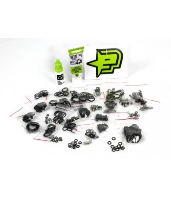 Eclipse Universal Parts Kit