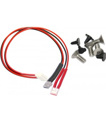Eclipse Ego Break Beam Sensor Kit