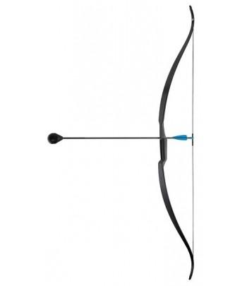 Archery Kit Adults (10 Bows...