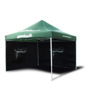 Tomahawk Trade Stand Tent