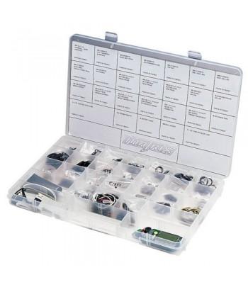 Proto Matrix Repair Kit Complete