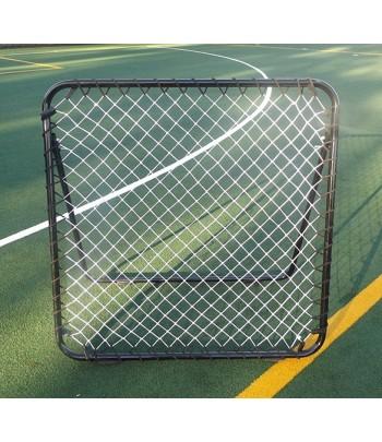 Rebounder Versátil