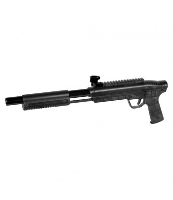 Valken Gotcha 50 cal Shotgun
