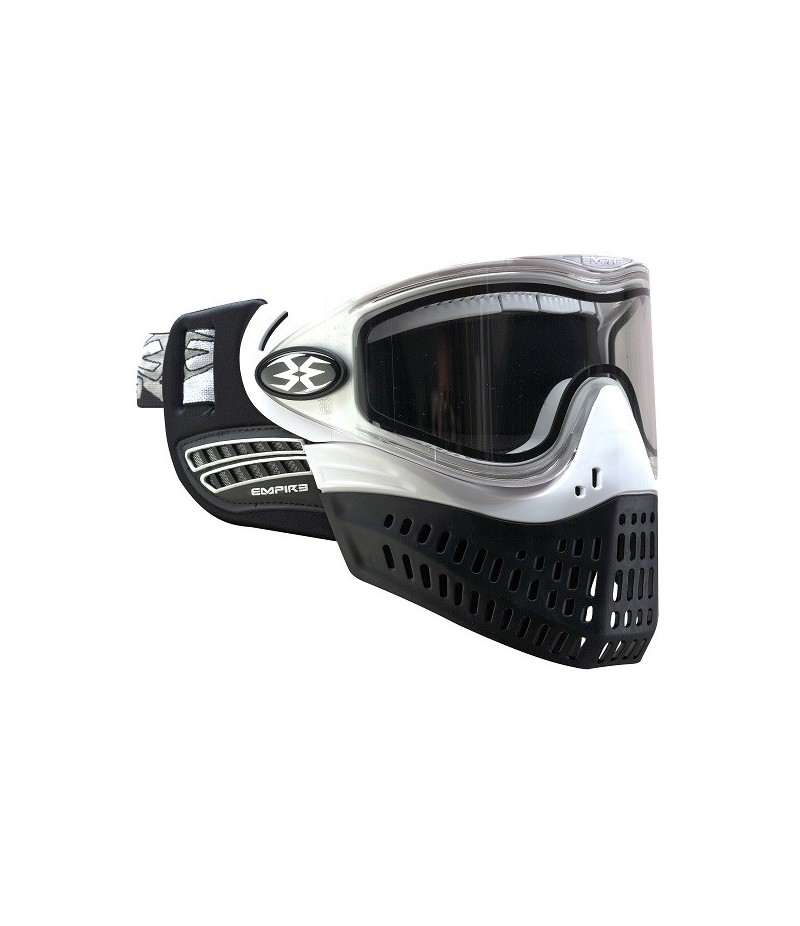 Empire E-Flex Goggle