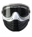 Empire E-Flex Goggle