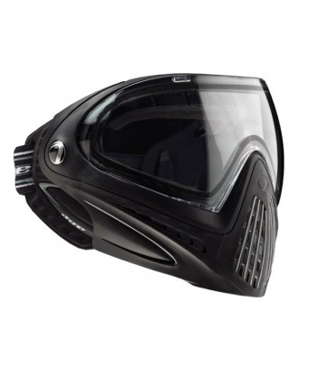 Dye i4 Invision Goggle System
