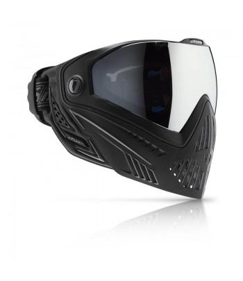 Dye i5 Invision Goggle System