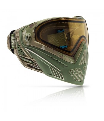 Dye i5 Invision Special Edition Goggle System