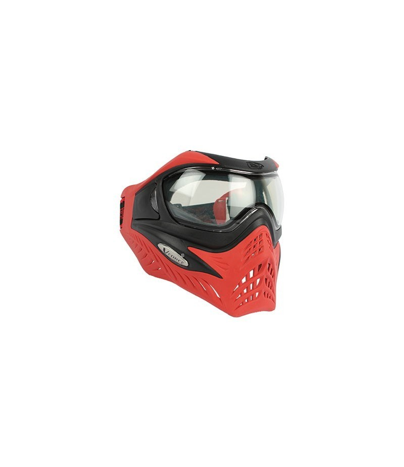 VForce Grill Limited Edition Goggle