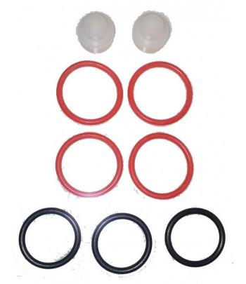 Spyder Parts Kit