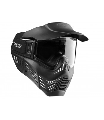 VForce Armour Single Rental Goggle