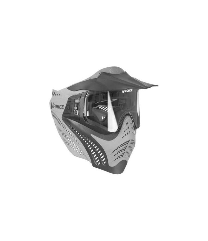 VForce Vantage Pro Goggle