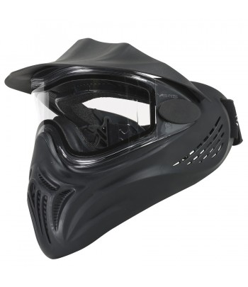 Empire Helix  Thermal Goggle