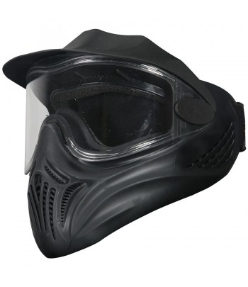Empire Helix Single Goggle