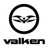 VALKEN